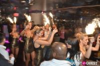 Opera Lounge Celebrates One Year #270