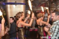 Opera Lounge Celebrates One Year #272