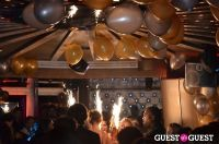 Opera Lounge Celebrates One Year #297