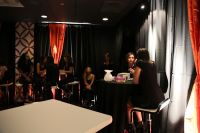 The Emergen-C Gift Lounge Backstage #18