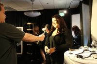 The Emergen-C Gift Lounge Backstage #26