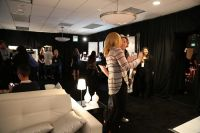 The Emergen-C Gift Lounge Backstage #43
