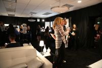 The Emergen-C Gift Lounge Backstage #44