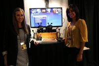 The Emergen-C Gift Lounge Backstage #51