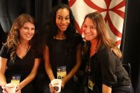 The Emergen-C Gift Lounge Backstage #67