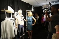 The Emergen-C Gift Lounge Backstage #90