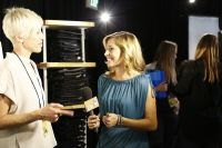 The Emergen-C Gift Lounge Backstage #91