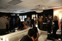 The Emergen-C Gift Lounge Backstage #94