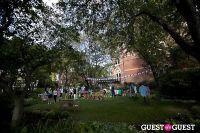 Bonobos Spring/Summer 2013 Beer Garden Party #10