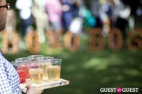 Bonobos Spring/Summer 2013 Beer Garden Party #58