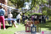 Bonobos Spring/Summer 2013 Beer Garden Party #62