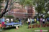Bonobos Spring/Summer 2013 Beer Garden Party #64