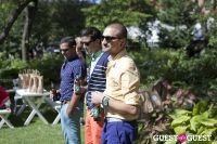 Bonobos Spring/Summer 2013 Beer Garden Party #68