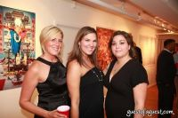 Valeria Tignini Birthday/ValSecrets Charity Event #160