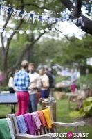 Bonobos Spring/Summer 2013 Beer Garden Party #77