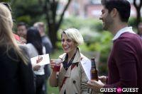 Bonobos Spring/Summer 2013 Beer Garden Party #84