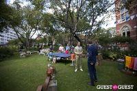 Bonobos Spring/Summer 2013 Beer Garden Party #99