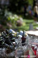 Bonobos Spring/Summer 2013 Beer Garden Party #119