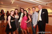 Valeria Tignini Birthday/ValSecrets Charity Event #166