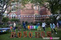Bonobos Spring/Summer 2013 Beer Garden Party #137