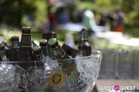 Bonobos Spring/Summer 2013 Beer Garden Party #147
