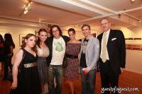 Valeria Tignini Birthday/ValSecrets Charity Event #168