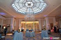 The Mayflower Renaissance Hotel Unveils The New Promenade Ballroom #4