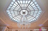 The Mayflower Renaissance Hotel Unveils The New Promenade Ballroom #5
