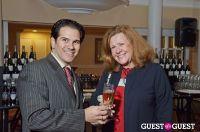 The Mayflower Renaissance Hotel Unveils The New Promenade Ballroom #12