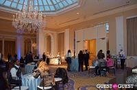 The Mayflower Renaissance Hotel Unveils The New Promenade Ballroom #19