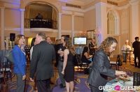The Mayflower Renaissance Hotel Unveils The New Promenade Ballroom #30