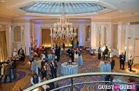 The Mayflower Renaissance Hotel Unveils The New Promenade Ballroom #38