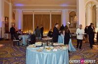 The Mayflower Renaissance Hotel Unveils The New Promenade Ballroom #42