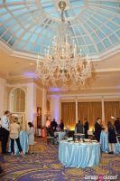 The Mayflower Renaissance Hotel Unveils The New Promenade Ballroom #43