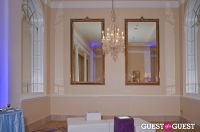 The Mayflower Renaissance Hotel Unveils The New Promenade Ballroom #47