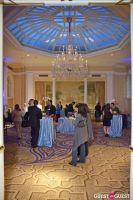 The Mayflower Renaissance Hotel Unveils The New Promenade Ballroom #49