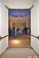 The Mayflower Renaissance Hotel Unveils The New Promenade Ballroom #52