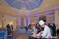 The Mayflower Renaissance Hotel Unveils The New Promenade Ballroom #56
