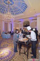 The Mayflower Renaissance Hotel Unveils The New Promenade Ballroom #57
