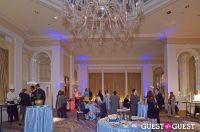 The Mayflower Renaissance Hotel Unveils The New Promenade Ballroom #58