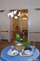 The Mayflower Renaissance Hotel Unveils The New Promenade Ballroom #60