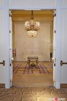 The Mayflower Renaissance Hotel Unveils The New Promenade Ballroom #61