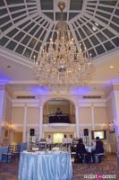 The Mayflower Renaissance Hotel Unveils The New Promenade Ballroom #77