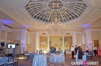 The Mayflower Renaissance Hotel Unveils The New Promenade Ballroom #83
