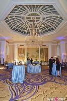 The Mayflower Renaissance Hotel Unveils The New Promenade Ballroom #84