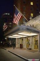 The Mayflower Renaissance Hotel Unveils The New Promenade Ballroom #88
