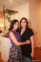 Valeria Tignini Birthday/ValSecrets Charity Event #202