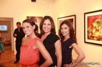 Valeria Tignini Birthday/ValSecrets Charity Event #204