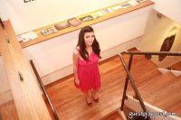 Valeria Tignini Birthday/ValSecrets Charity Event #210