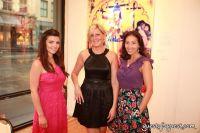 Valeria Tignini Birthday/ValSecrets Charity Event #214